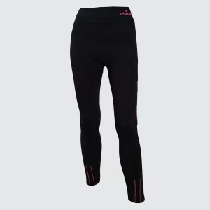 "Pantalone Donna ""Nero"""