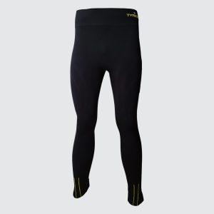 "Pantalone Uomo ""Nero"""