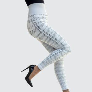 Leggings Glamour Snell + Maglia gratuita