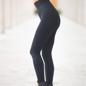 Leggings Tyresia DE