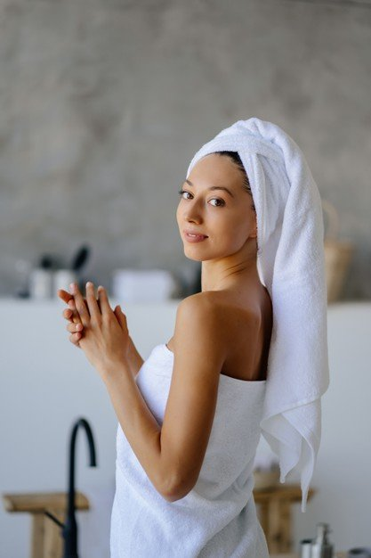 female-model-white-towel-women-beauty-hygiene-concept_1153-6874